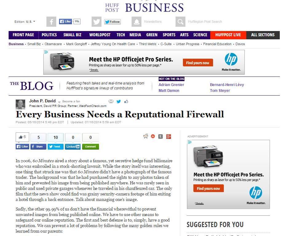 rep firewall